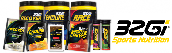 32Gi-Products-600x185