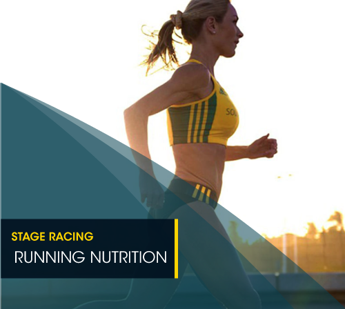 stage_racing-NUTRITION_TIPS