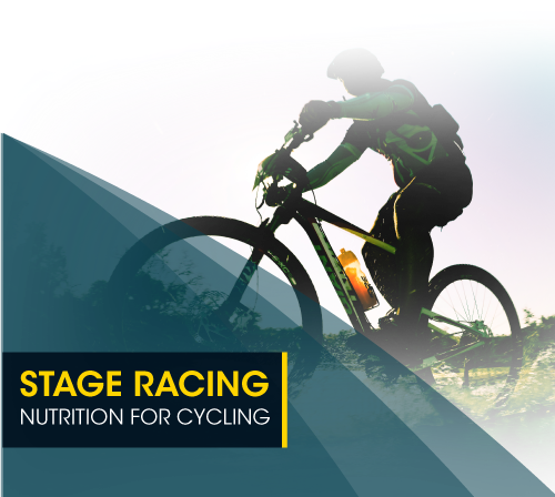 stage_racing_cycling