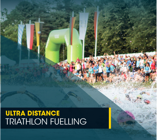 ultra_thriathlon