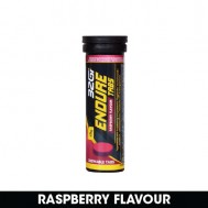 32Gi_Endure-Tabs_raspberry-1