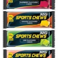 chews_pack-e1453451790371