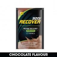 32Gi_recover_CHOCOLATE_SACHET-1