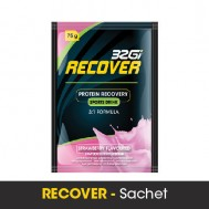 recover_sachet_carousel