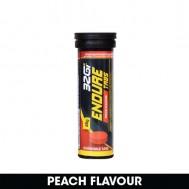 32Gi_Endure-Tabs_peach-1