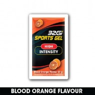 32Gi_gel_bloodorange-1