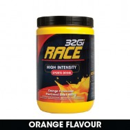 32Gi_race_orange-1