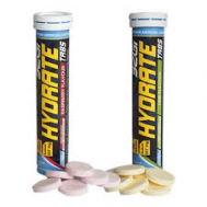 hydrate1