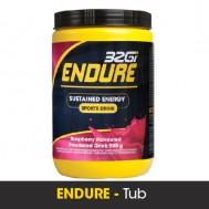 endure_carousel