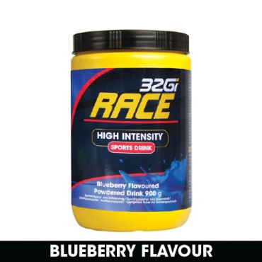 32Gi_race_blueberry-1
