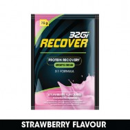 32Gi_recover_strawberry_SACHET-1