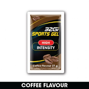 32Gi_gel_coffee-1