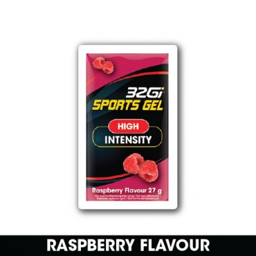 32Gi_gel_raspberry-1