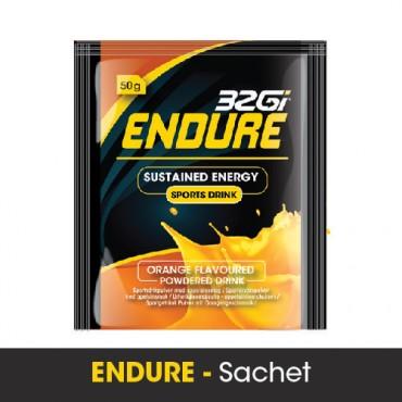 endure_sachet_carousel