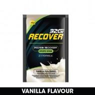 32Gi_recover_VANILLA_SACHET-1