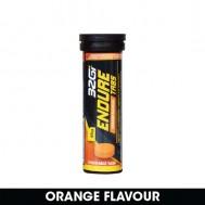 32Gi_Endure-Tabs_orange-1